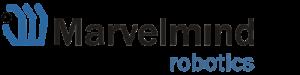Marvelmind Robotics